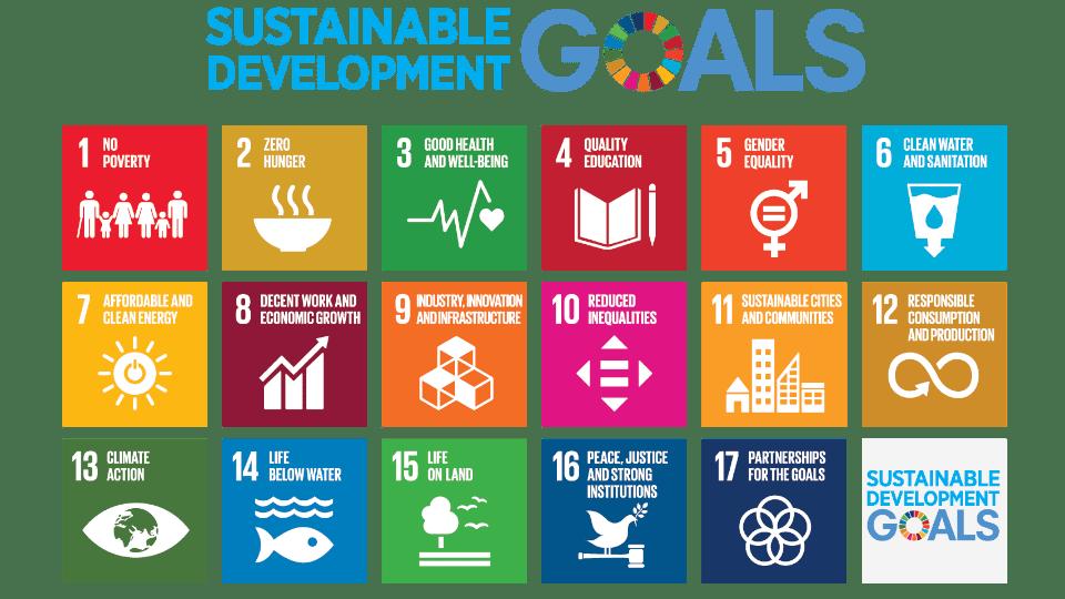 L'Agenda ONU 2030: influenza sul mondo della gioielleria