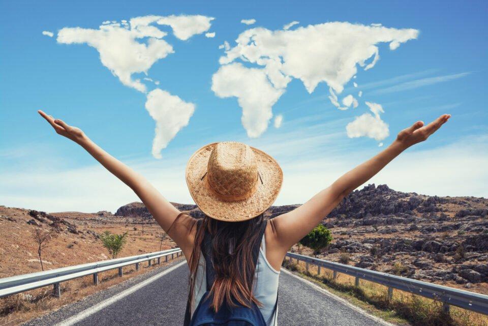 La ripresa del turismo: indicazioni di UNWTO e UE