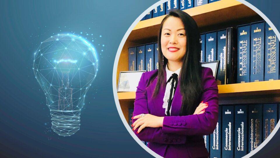 Protezione Intellettuale in Cina: consigli di Dong Lifang
